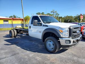 Ford F250 F350 F550 for Sale in Kissimmee, FL