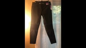 Black Leather Pants for Sale in Harrison, NY