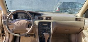 Toyota camry v6 clean for Sale in Riviera Beach, FL
