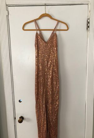 Sequin dress for Sale in Cleveland Heights, OH