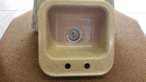 RV / Camper Sink for Sale in Massillon, OH