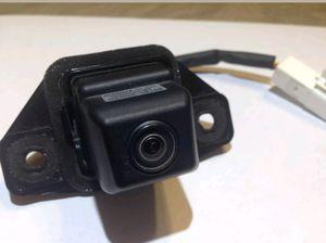 Lexus Rear Camera for Sale in Kettering, MD