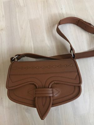 Original leather Carriel for Sale in Lake Worth, FL