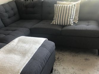 Sectional Couches For Sale for Sale in Irvine,  CA