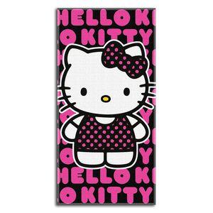 Hello Kitty Beach Bath Towel: Hello Kitty - New for Sale in Rosemead, CA