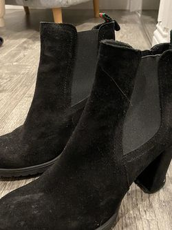 Heels for Sale in Ipswich,  MA