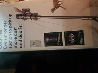 Dyson V10 Cyclone animal for Sale in Denton,  TX