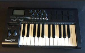M-audio Axiom for Sale in Buena Park, CA