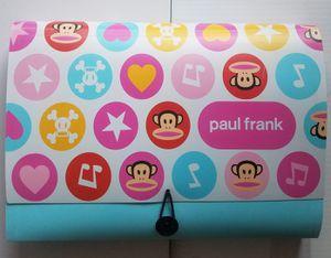 Paul Frank Portfolio for Sale in Phoenix, AZ
