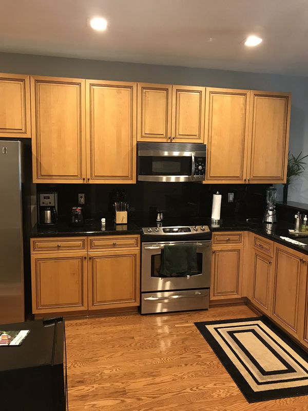 kitchen cabinet door fronts and hardware does not include