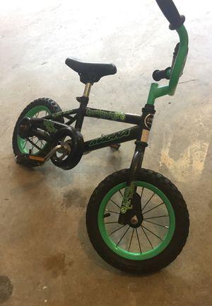 Bike for kids for Sale in Lawrenceville, GA