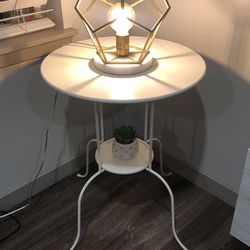 Side table for Sale in Aurora,  CO