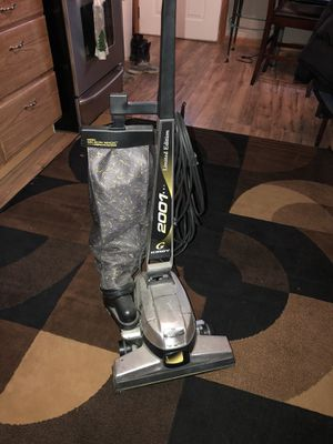 Kirby vacuum for Sale in West Valley City, UT