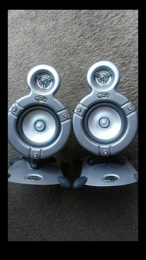 Klipse Speakers for Sale in Nashville, TN