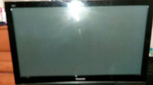 42 Inch Panasonic Tv for Sale in Columbus, OH