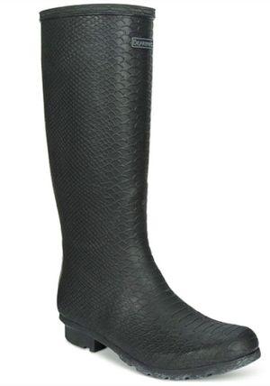 Bear Paw rain boots for Sale in Arlington, VA