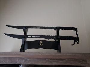 Swords for Sale in Dallas, TX