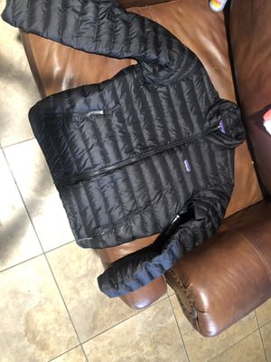 Patagonia Mens Jacket for Sale in Avondale, AZ