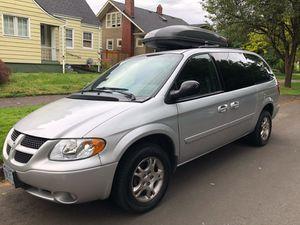 2004 Dodge Grand Caravan for Sale in Portland, OR