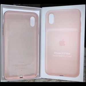 iPhone XS Max Case for Sale in National City, CA