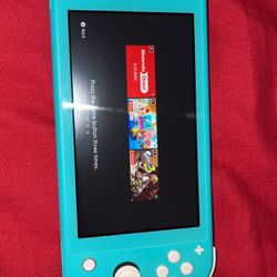 Switch Lite for Sale in Adairsville,  GA