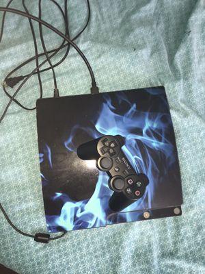 PS3 for Sale in Trenton, NJ
