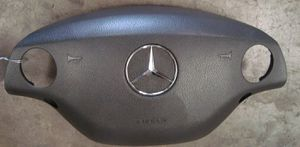 Mercedes Benz parts airbag and more for Sale in Lake Worth, FL