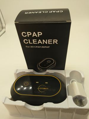 CPAP/Bipap cleaner for Sale in Fort Worth, TX