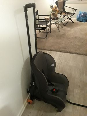 Auto Parts baby car seat for Sale in Los Angeles, CA