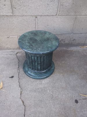Pedestal for Sale in West Hollywood, CA
