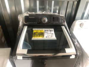 Samsung for Sale in Knoxville, TN
