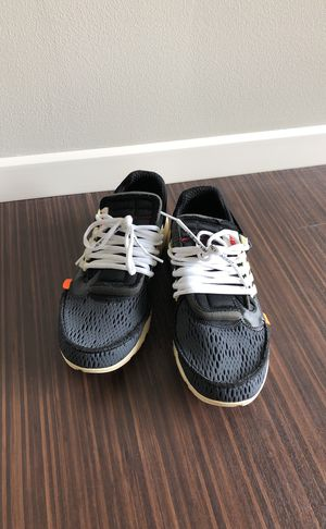 Nike off white prestos for Sale in Cleveland, OH