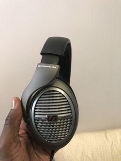 Sennheiser Headphones for Sale in Fort Washington,  MD