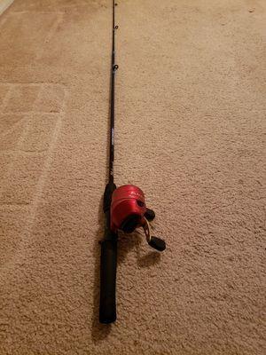 Shakespeare Firebird fishing rod for Sale in Chandler, AZ
