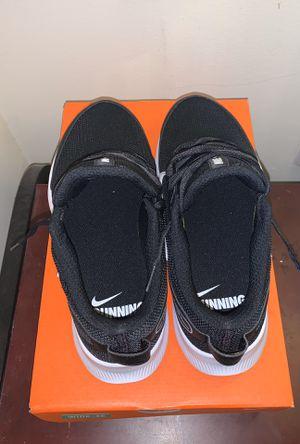 Nike Runallday size 9.5 for Sale in Woodbridge, VA