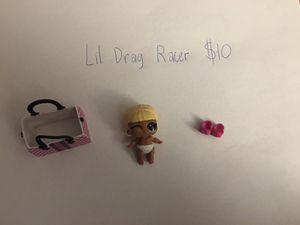 LOL Surprise Dolls for Sale for Sale in Highwood, IL