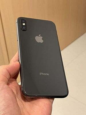 iPhone X 64GB for Sale in Bagdad, KY