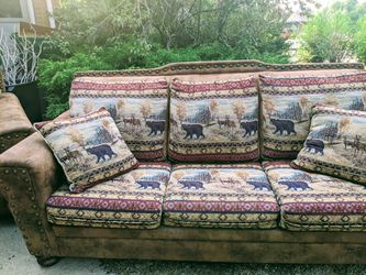 Couch for Sale in Golden,  CO