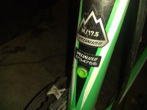 Bike frame for Sale in Pasadena, CA
