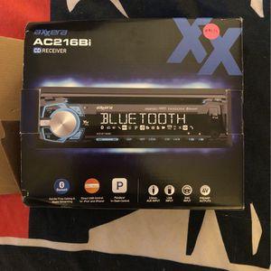 CD RECEIVER FREE for Sale in Fairfax, VA