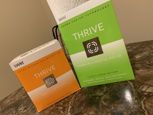 Level thrive for Sale in The Bronx, NY