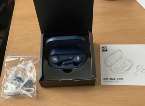 Air pods for Sale in Seattle, WA