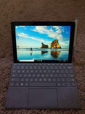 Microsoft Surface Go for Sale in Cibolo, TX