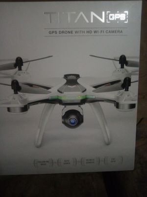 New Drone for Sale in Draper, UT