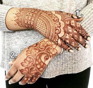 Henna designs for Sale in Acampo, CA