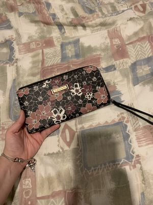 Wallet for Sale in Lake Wales, FL