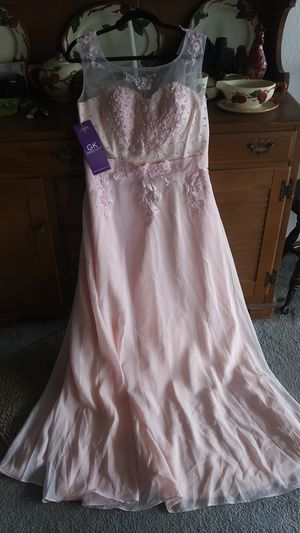 Brand new Formal dress for Sale in Chelan, WA