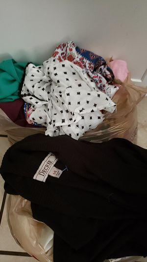 Clothes for Sale in Carrollton, GA