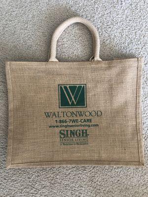 Tote bag for Sale in Farmington Hills, MI