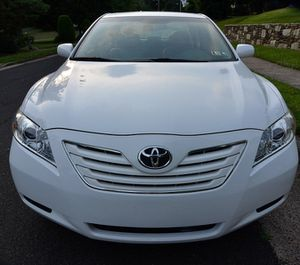 For Sale 2008 Toyota Camry AWDWheels for Sale in Philadelphia, PA